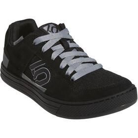 adidas Five Ten Freerider Shoes Herren core black/grey/clgrey